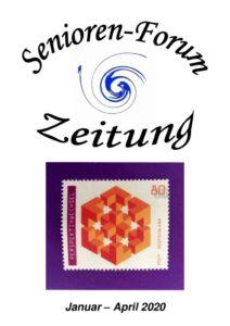 thumbnail of Seniorenforum_Zeitung_1_2020