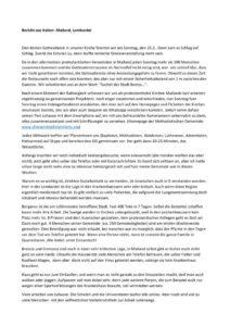 thumbnail of Coronavirus in Italien