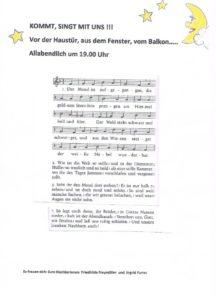 thumbnail of Liedblatt_Der_Mond_ist_aufgegangen