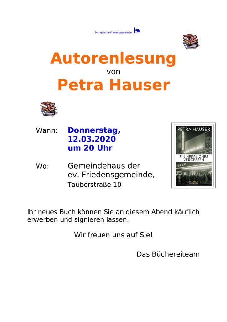 thumbnail of Plakat Rand Lesung Fr. Hauser 12.03.2020_2