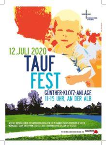 thumbnail of Tauffest2020