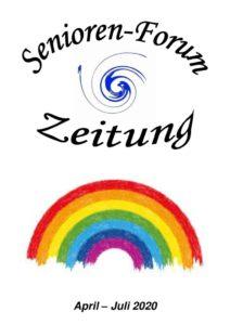 thumbnail of Seniorenforum_Zeitung_April_2020