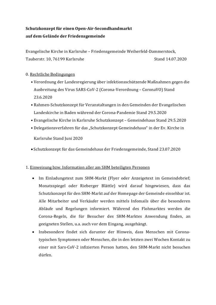 thumbnail of Schutzkonzept_Open-Air-SHM