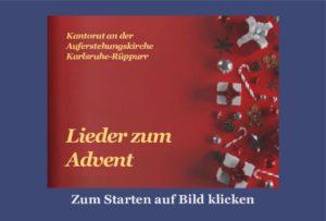 thumbnail of Adventsliederbuch-Startseite