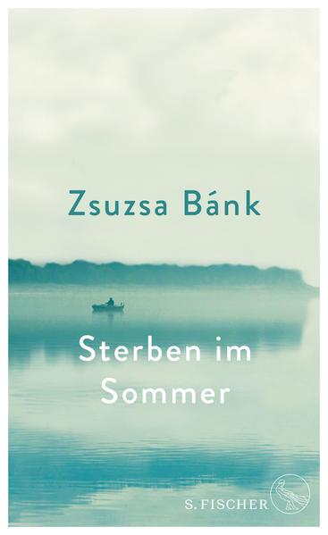Owens, Delia Der Gesang der Flusskrebse hanserblau (2019), 459 Seiten, fest geb., ISBN 978-3-446-26419-9, ca. 22,00 € Systematik: SL