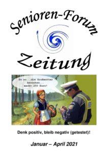 thumbnail of Seniorenforum_Zeitung_1_2021