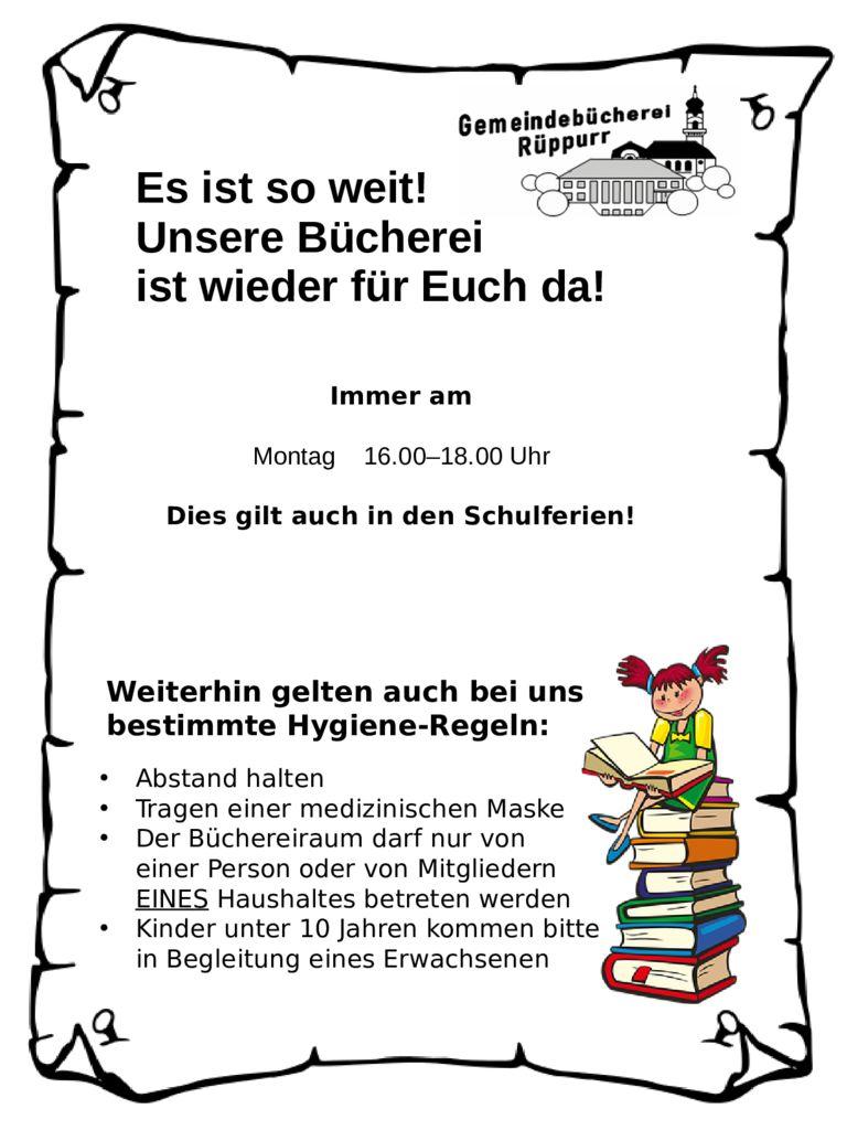 thumbnail of Plakate_Wiederoeffnung