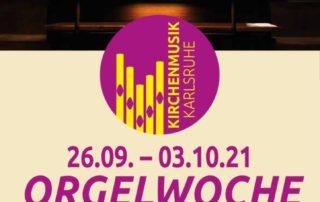 thumbnail of orgelwoche2021_A5_WEB