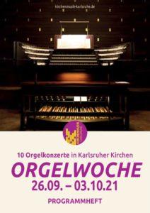 thumbnail of orgelwoche_programm_WEB