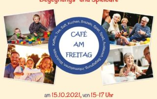 thumbnail of Cafe am Freitag-S.pages